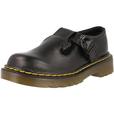 Polley J Child childrens shoes
