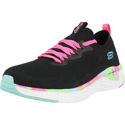 Solar Fuse Junior childrens shoes