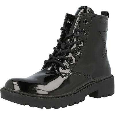 J Casey G Junior childrens shoes