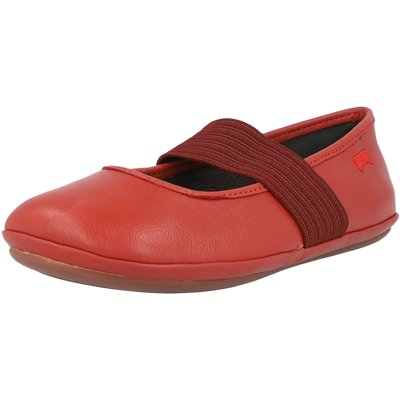 Kids Right Child childrens shoes