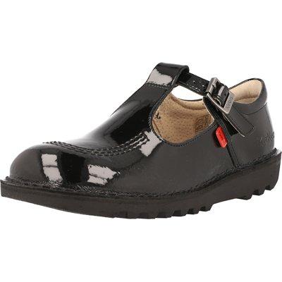 Kick T Y Junior childrens shoes