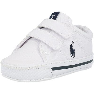 Elmwood EZ Layette Baby childrens shoes