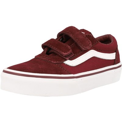 YT Ward V Child childrens shoes
