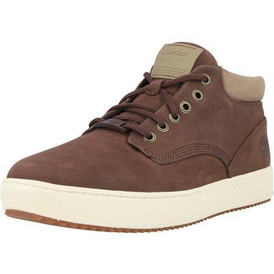 Cityroam Chukka Adult childrens shoes