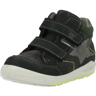 Kimi Infant childrens shoes
