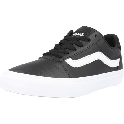 WM Ward Deluxe Adult childrens shoes