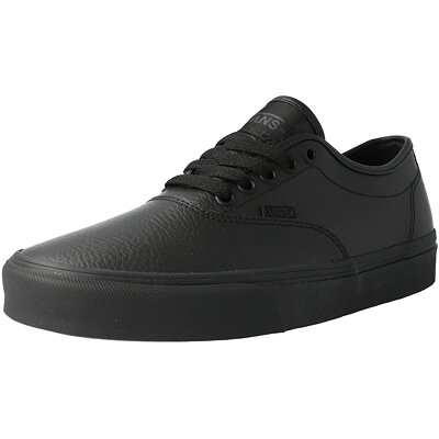 MN Doheny Decon Adult childrens shoes