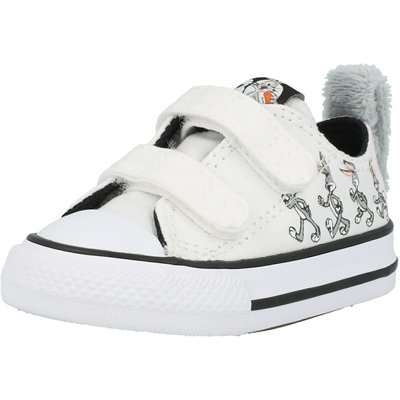 Chuck Taylor All Star Ox Bugs 80th Evolution Infant childrens shoes