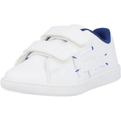 Carnaby Evo 0320 1 Infant childrens shoes