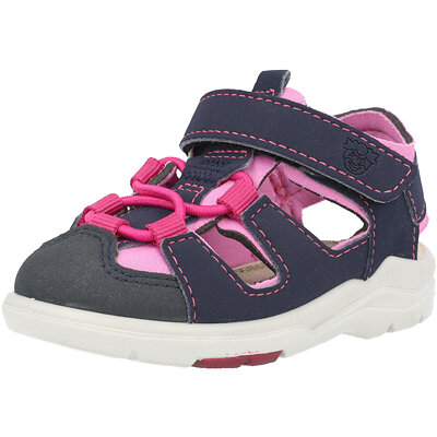 Gery Infant childrens shoes