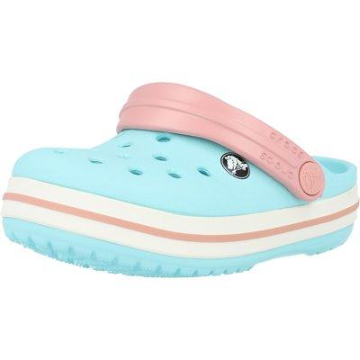 Kids Crocband Clog Infant childrens shoes