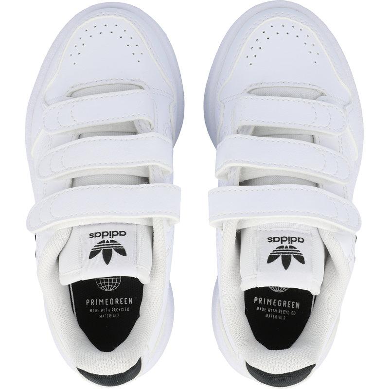 adidas Originals NY 90 CF C White/Core Black Synthetic