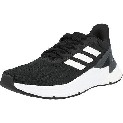 Response Super 2.0 J Junior childrens shoes