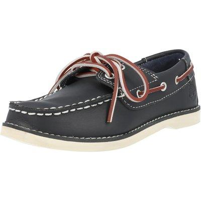 Seabury Classic Y Child childrens shoes
