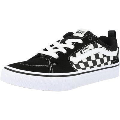 YT Filmore Junior childrens shoes