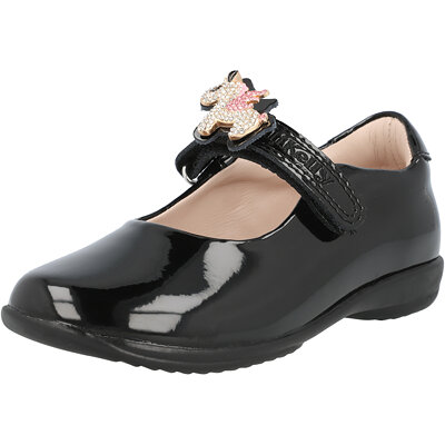 Bliss 2 School Dolly Child childrens shoes