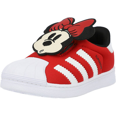 Superstar 360 I Infant childrens shoes