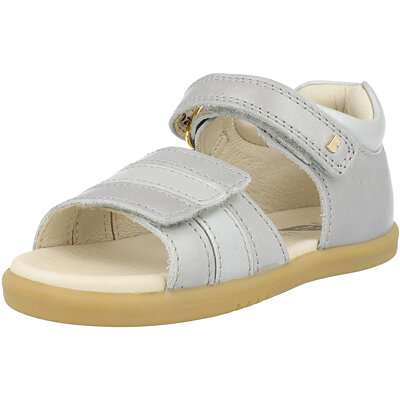 i-Walk Hampton Infant childrens shoes