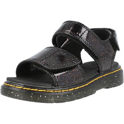 Romi J Child childrens shoes