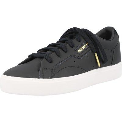Sleek W Adult childrens shoes