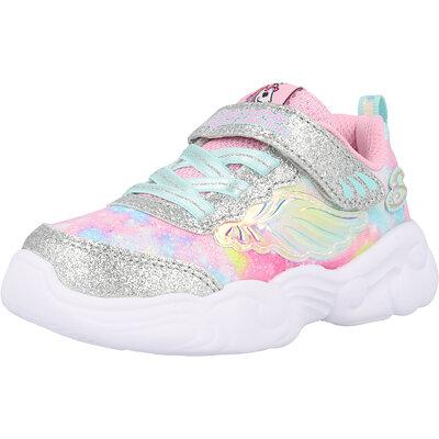 Unicorn Storm Infant childrens shoes