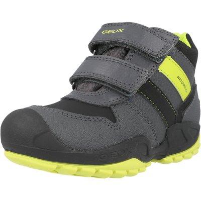J Savage Waterproof B Child childrens shoes