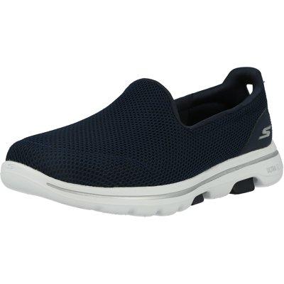 Go Walk 5 Adult childrens shoes