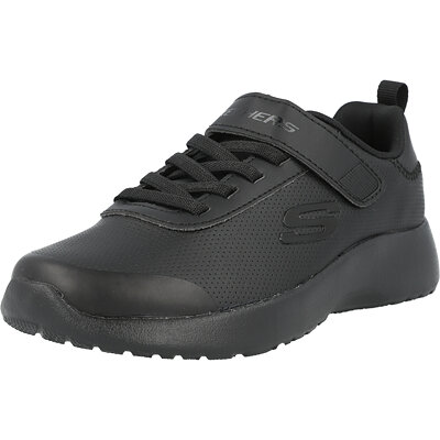 Dynamight Day School Child childrens shoes