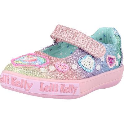 Gem Dolly Child childrens shoes