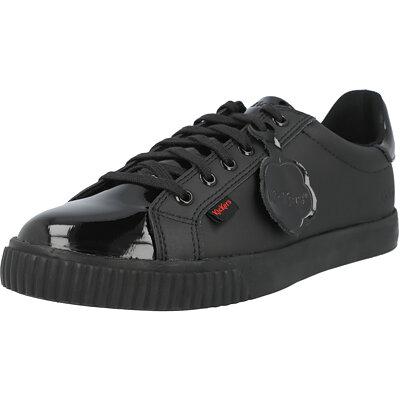Tovni Track Adult childrens shoes