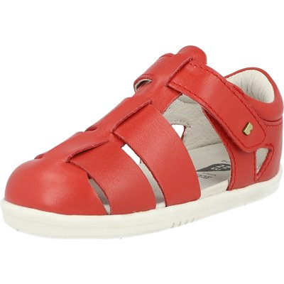 i-Walk Tidal Infant childrens shoes