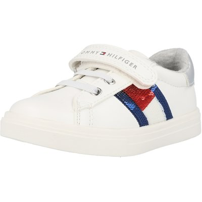 Trainer Infant childrens shoes