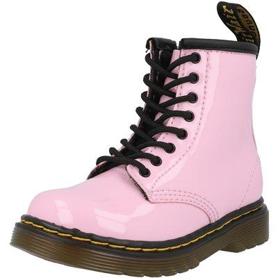 1460 T Infant childrens shoes