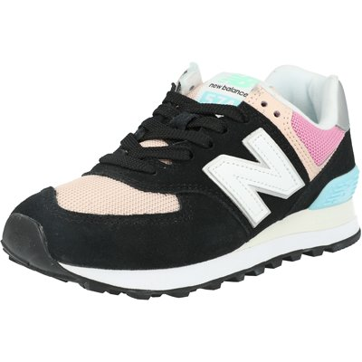 574 Adult childrens shoes