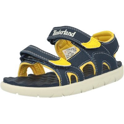 Perkins Row 2 Strap Y Child childrens shoes