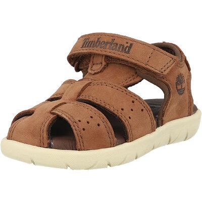 Nubble Fisherman T Infant childrens shoes