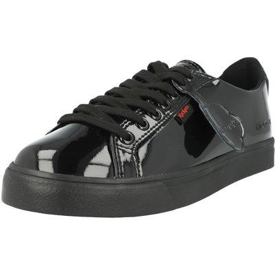 Tovni Lacer Adult childrens shoes