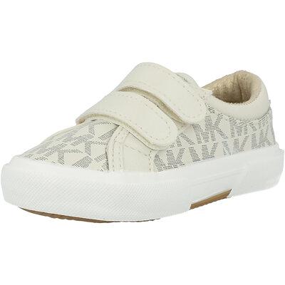 Ima Rebel H&L T Infant childrens shoes