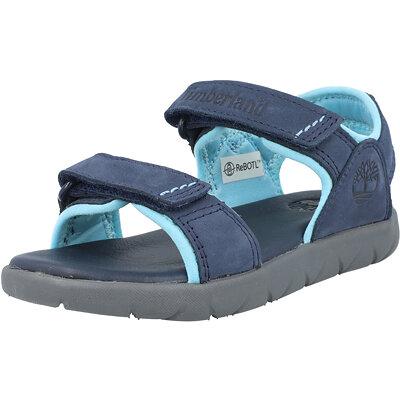 Nubble 2-strap Y Child childrens shoes