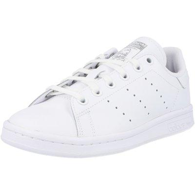 Star Smith J Junior childrens shoes