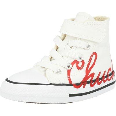 Chuck Taylor All Star 1V Hi Infant childrens shoes