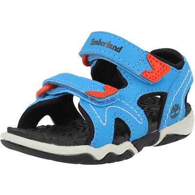 Adventure Seeker 2-Strap T Infant childrens shoes