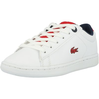 Carnaby Evo 120 2 Child childrens shoes