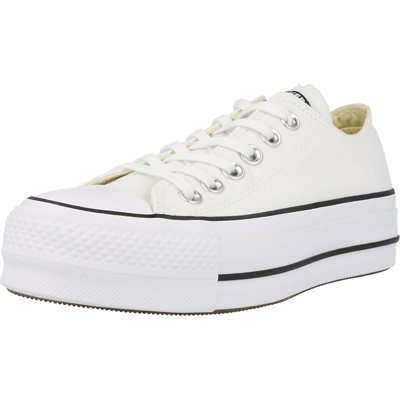 Chuck Taylor All Star Lift Ox Adult childrens shoes