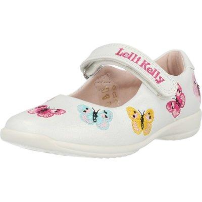 Princess Kate Child childrens shoes
