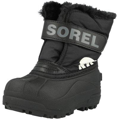 Snow Commander C Child childrens shoes