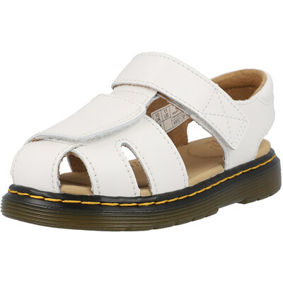 Moby II J Child childrens shoes