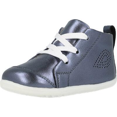 Step Up Alley-Oop Infant childrens shoes