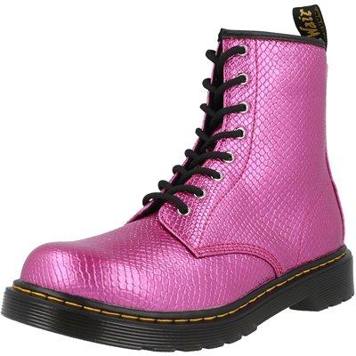 1460 Y Junior childrens shoes