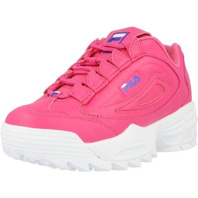 Disruptor 3 Adult childrens shoes